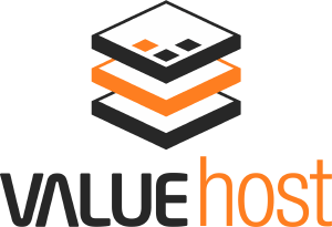 Com sede em São Paulo SP a ValueHost surgiu como opção para suprir  necessidades de hosting de clientes da agência ValueSoft Sistemas 87874f7d12d