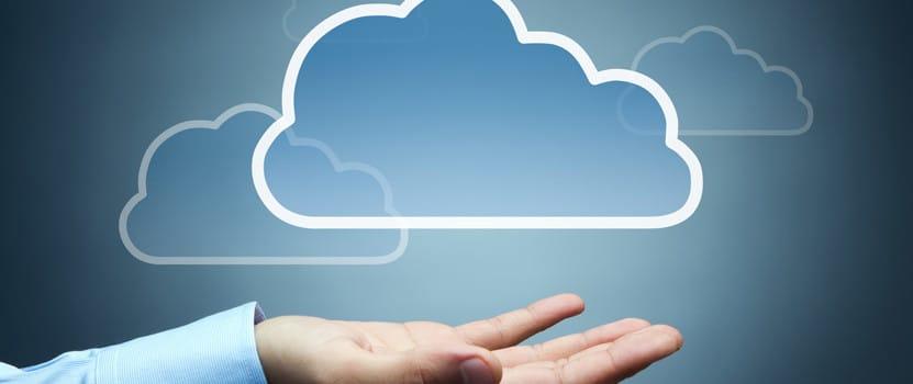 Entenda o que é computação em nuvem (Cloud Computing)