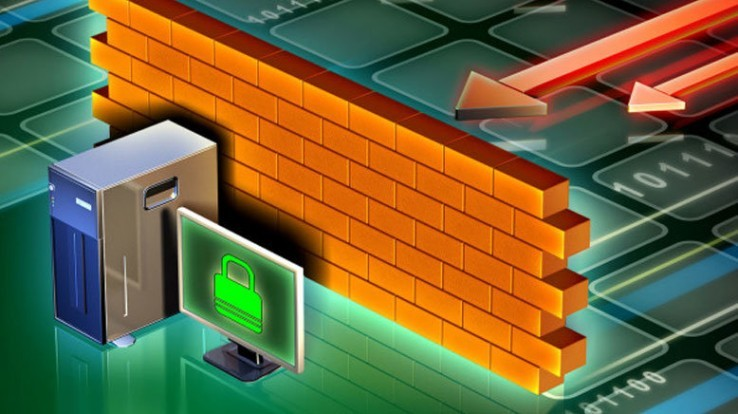 ConfigServer Security & Firewall – Como instalar no cPanel