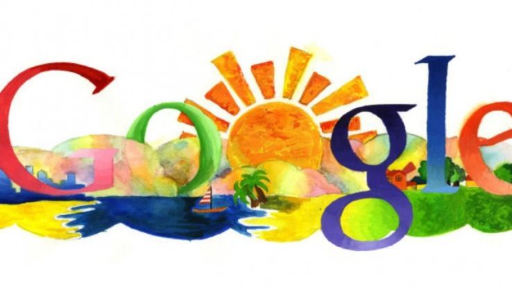 9 URLS úteis dos serviços do Google