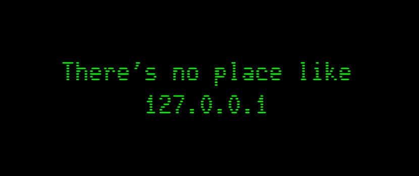 Ferramentas de IP