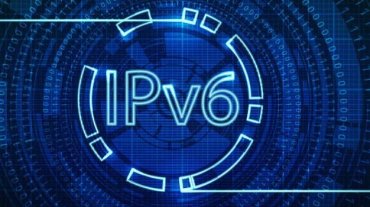 O que é e para que serve o IPv6?