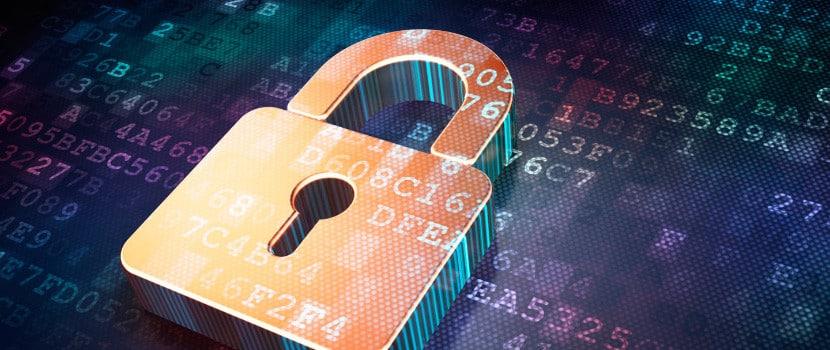 Construindo uma política de privacidade