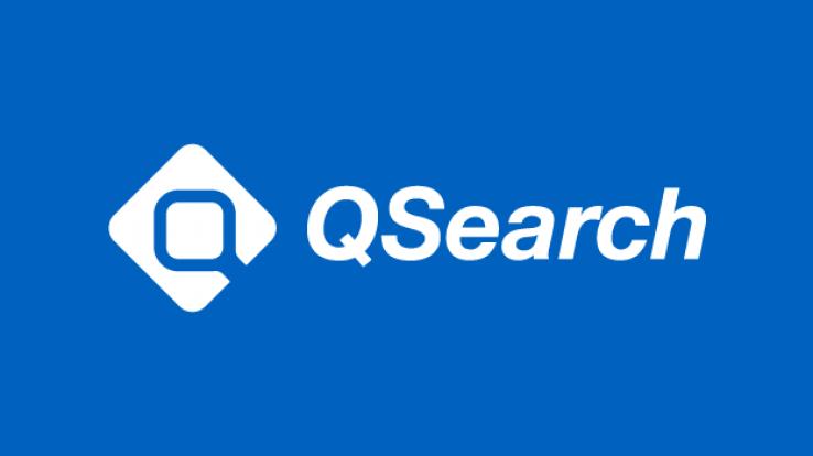 Qsearch – sua ferramenta de busca para facebook