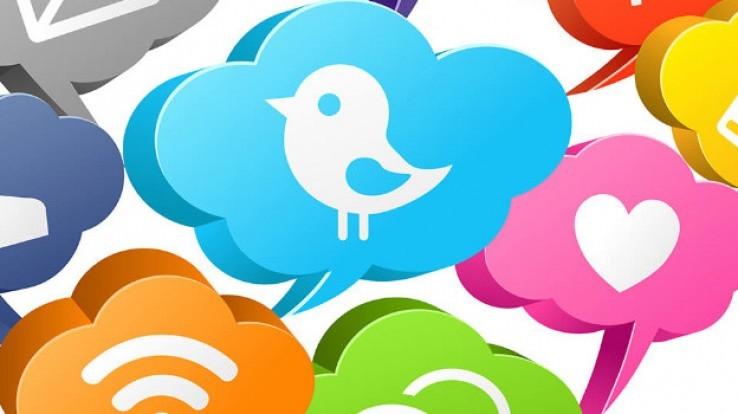 Lidando com reclamações nas redes sociais