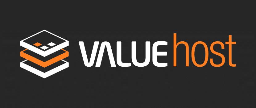Bem-vindo ao Blog da ValueHost! Siga-nos nas rede sociais e acompanhe as novidades, descontos e dicas =)