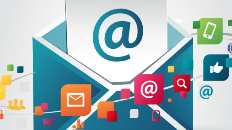 Email Marketing, faça da maneira certa!