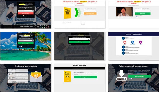 Página-de-Captura-com-Squeeze-WP