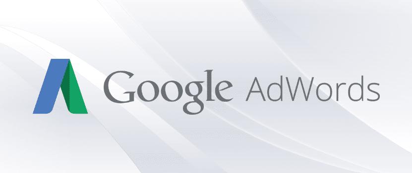 O que é Google AdWords e quais as vantagens de utilizar