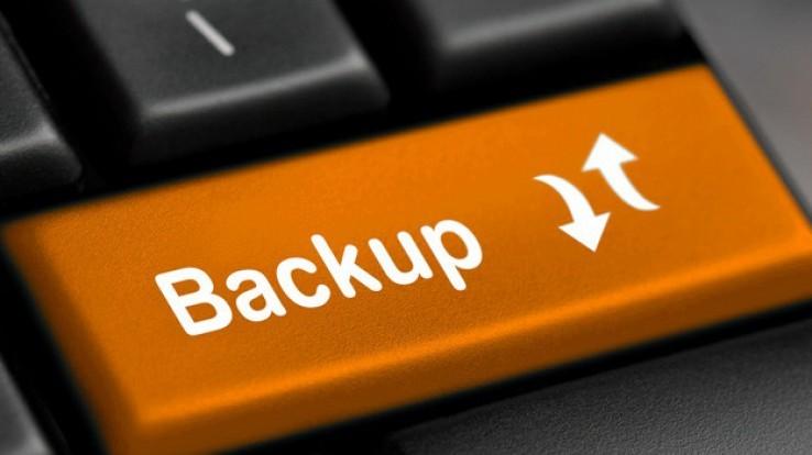 5 dicas para melhores backups