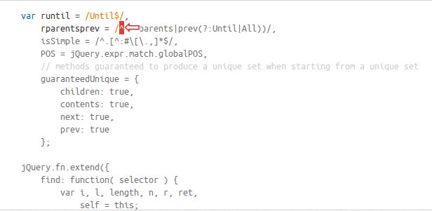 caligrafia-para-programadores