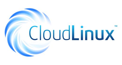 Como converter um servidor com cpanel em CloudLinux