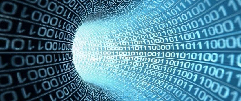 Compressão de dados: gzip, zlib e deflate