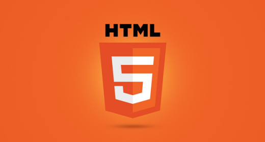 Async Scripts no HTML5