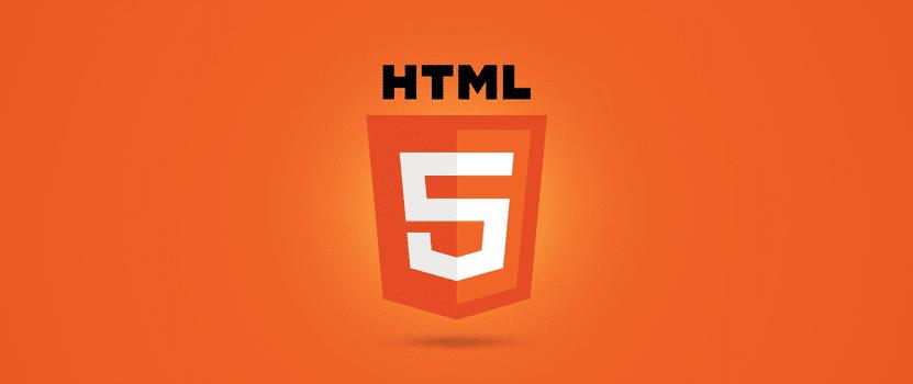 Async Scripts no HTML5