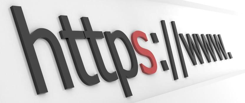 Seu site Seguro com HTTPS