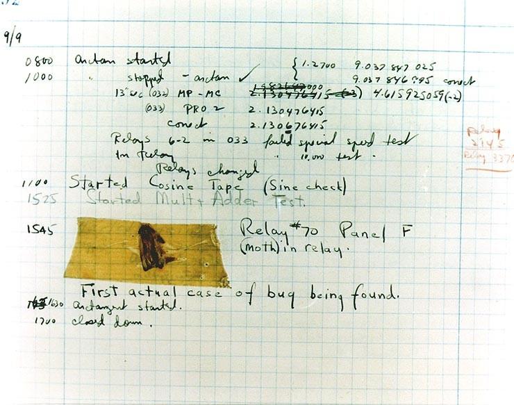 imagem-primeiro-bug