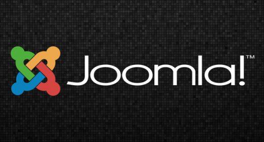 Joomla: suporte, vantagens e funcionalidades