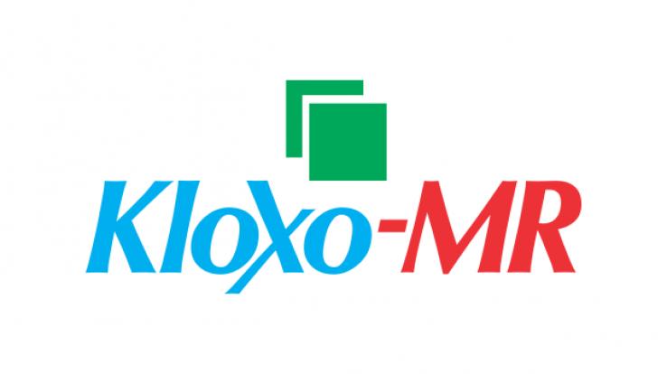 Como instalar o Kloxo-MR 7 no CentOS 6