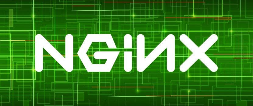 Como instalar o Nginx em um servidor CentOS com cPanel