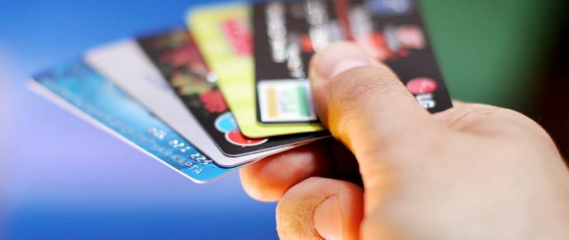 4 benefícios de um gateway de pagamento para o seu e-commerce