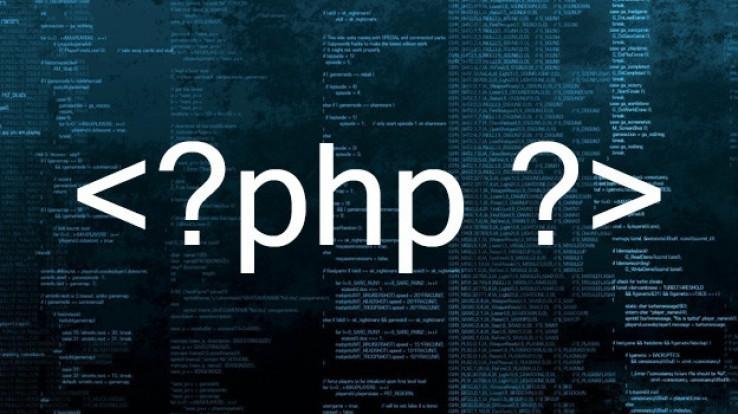 Como fazer formulários PHP enviando e-mail com o PHPMailer