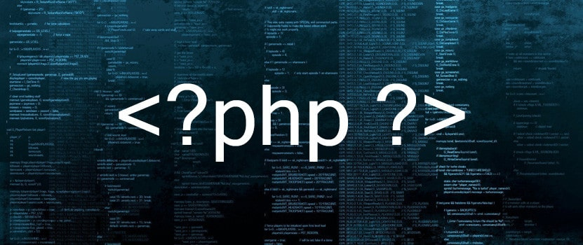 Como fazer formulrios php enviando e mail com o phpmailer blog da como fazer formulrios php enviando e mail com o phpmailer maxwellsz