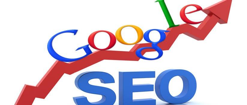 Análise SEO do conteúdo de posts com plugin WordPress SEO