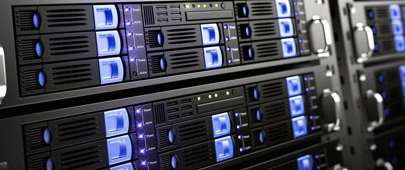 O que é servidor VPS e para quem ele é indicado?