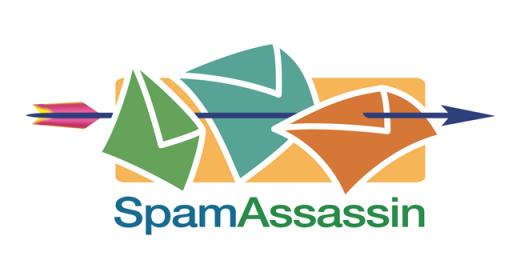 SpamAssassin: como utilizar a proteção contra spam no e-mail