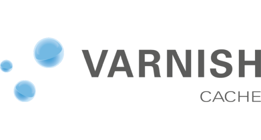 Varnish Cache – O que é e como implementá-lo?