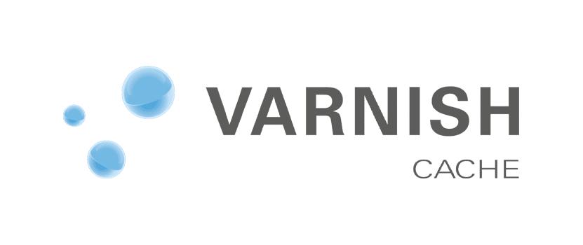 Varnish Cache – O que é e como implementá-lo?