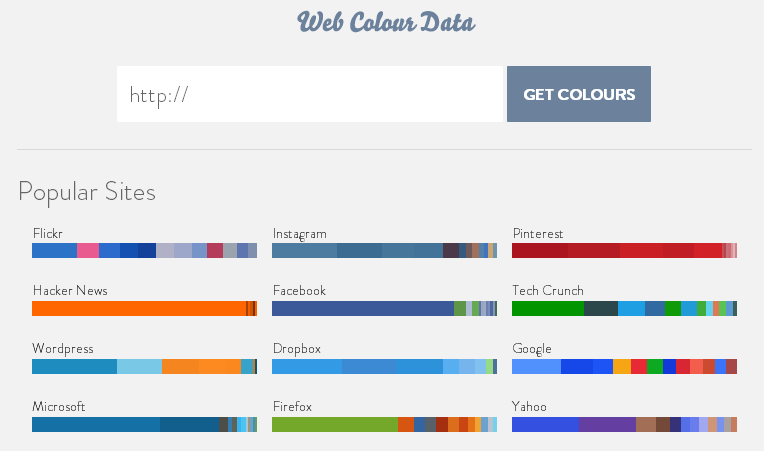 web-colour-data-paleta-de-cores
