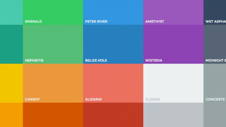 9 ferramentas para acertar na escolha das cores no seu layout