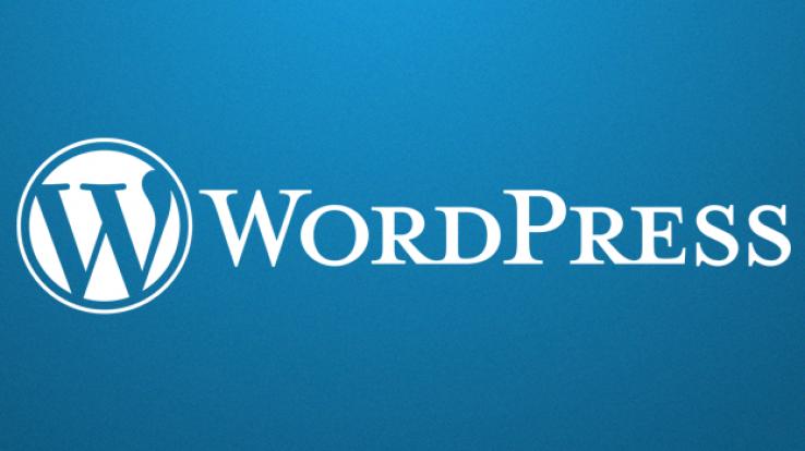 3 ferramentas eficientes para migração de banco de dados no WordPress