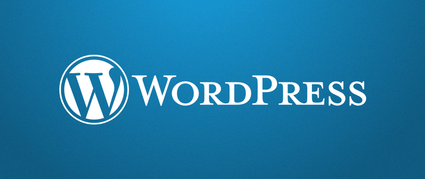 Dicas para otimizar a performance do WordPress