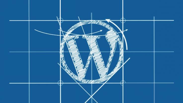 Como editar site em WordPress: configurando temas