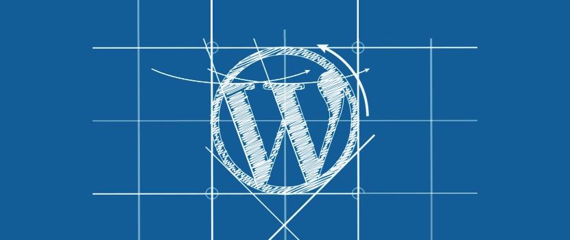 18 Melhores Plugins Grátis para WordPress que não podem faltar no seu blog
