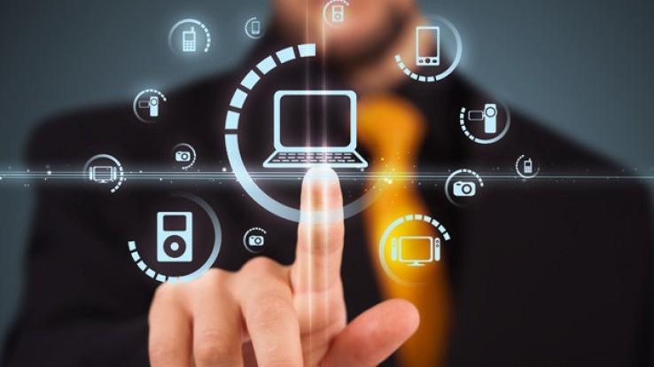 4 Aplicativos para organizar o seu negócio digital