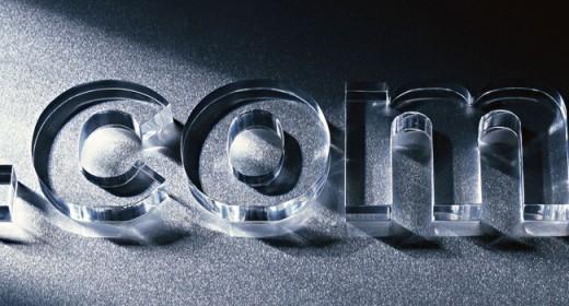 ICANN: Algumas novidades sobre domínios em 2015