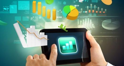 Marketing digital: Tenha um conteúdo de sucesso