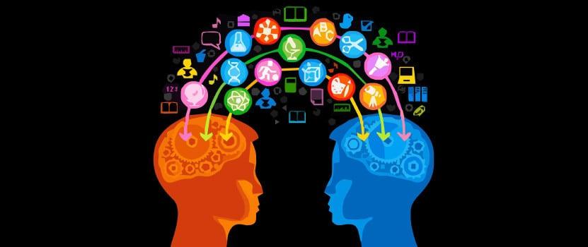 Neuromarketing: Entenda como ele pode melhorar seu e-commerce