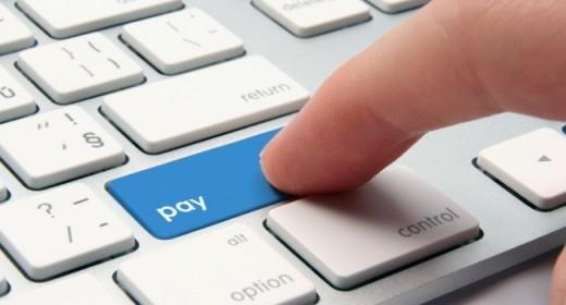 Qual o melhor sistema de pagamento para o seu Comércio Eletrônico?
