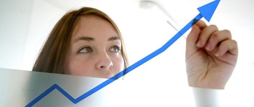7 Dicas de Hospedagem para rankear melhor o seu site