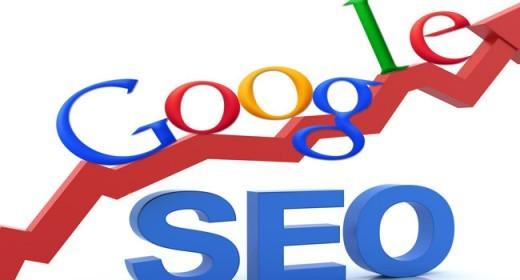 5 Dicas para posicionar seu site no Google