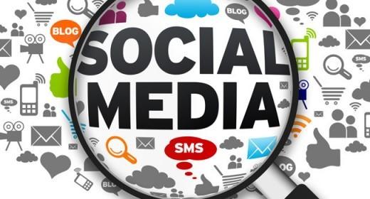 Redes Sociais que você ainda não usa para o seu negócio, mas deveria