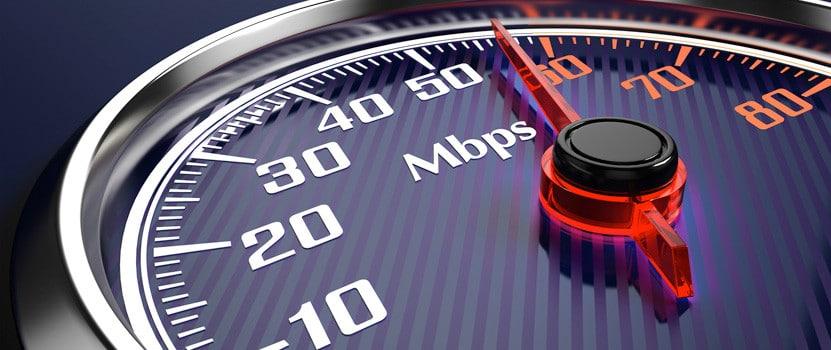 5 ferramentas gratuitas para testar a velocidade de carregamento do seu site