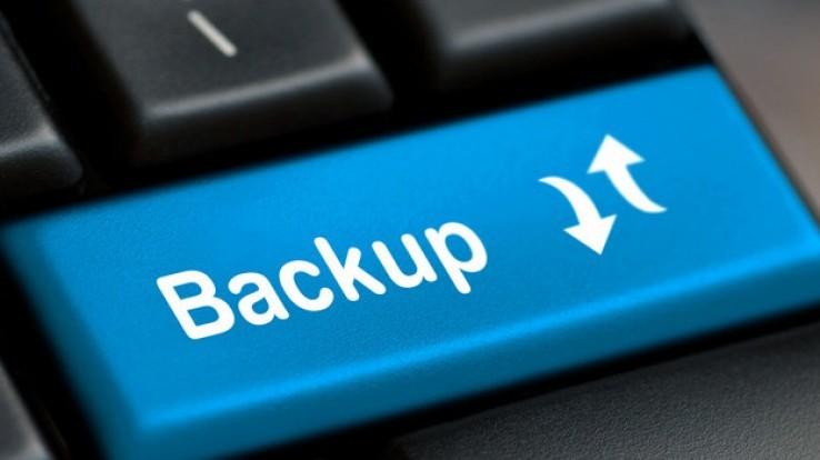 Como fazer o Backup Completo da sua conta cPanel para transferi-la a uma nova Hospedagem ou Revenda sem precisar fazer download ou upload de arquivos manualmente