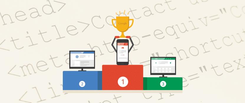 Tudo o que você precisa saber sobre o novo algoritmo do Google