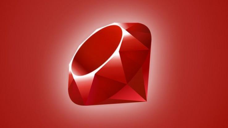 Codecademy lança curso grátis de Ruby on Rails
